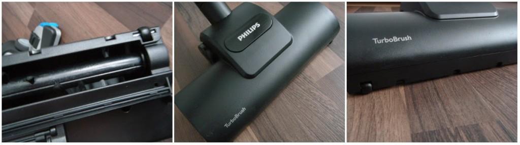 Philips PerformerPro Expert FC8726/09