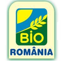 Bio-romania1