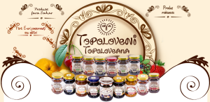 Magiunurile Topoloveni, marturii ale traditiilor romanesti