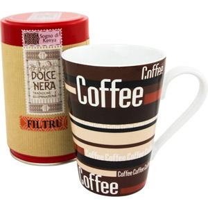 cadou-cafea-sogno-di-kenya-si-cana-dimineti-cu-cafea-3sT8J