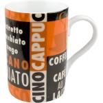 cana-clubul-de-cafea-S2Exc