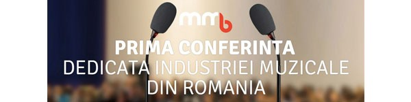 prima-conferinta-dedicata-industriei-muzicale-din-romania-600x150