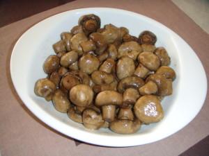 ciuperci inabusite