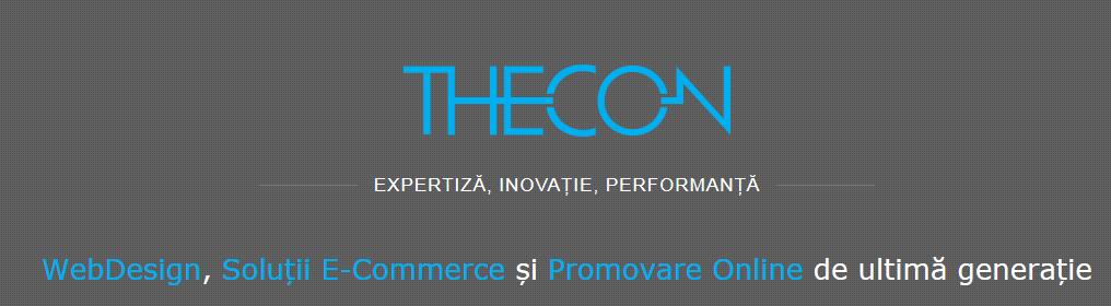 thecon