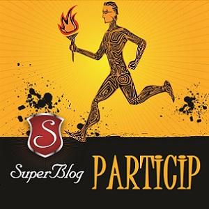 particip editie superblog