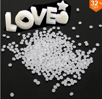 policarbonat