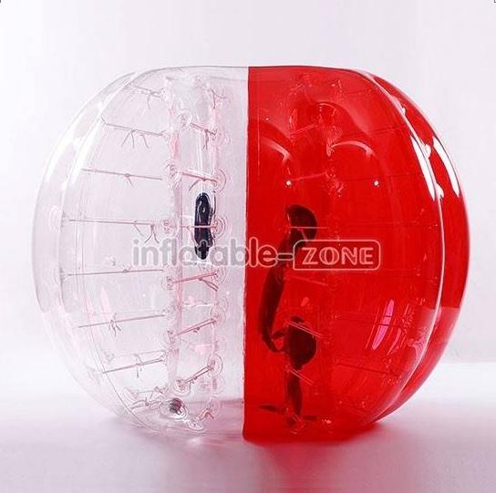 infatable ball