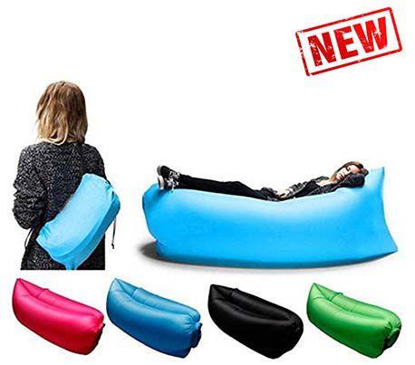 air-bag-sofa