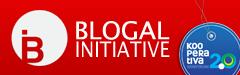 blogal initiative