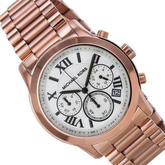ceas dama original
