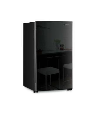frigider smart
