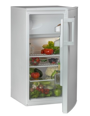 frigider cu o usa