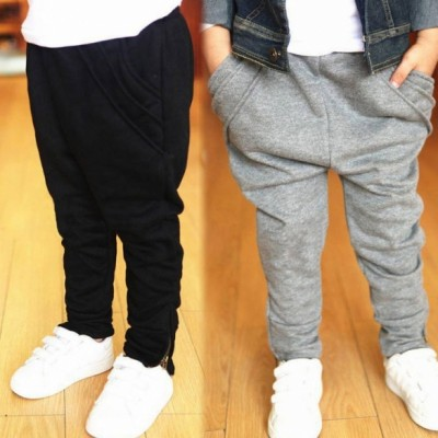 pantalon sport copii