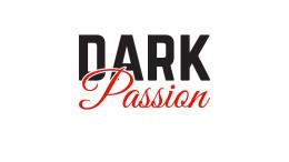 darkpassion.ro