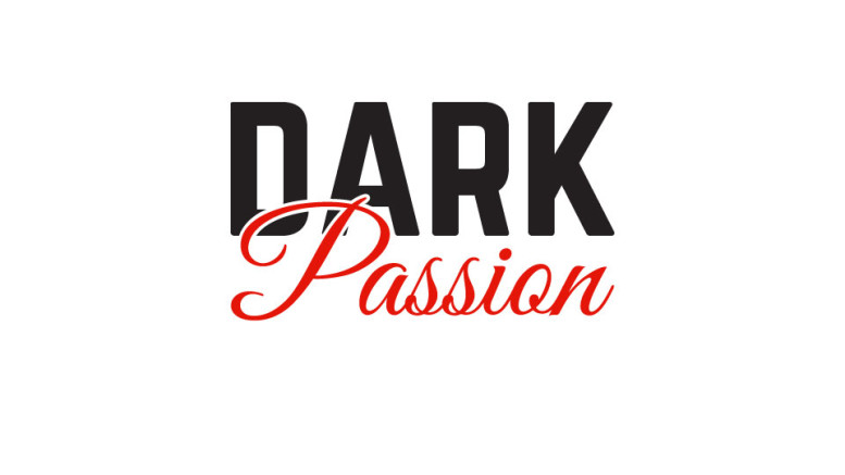 darkpassion.ro