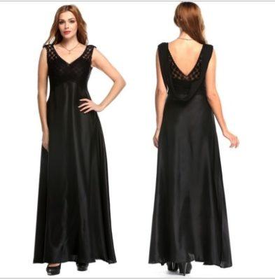 rochie ieftina
