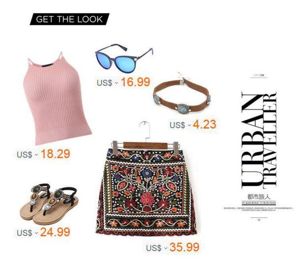 moda banggood