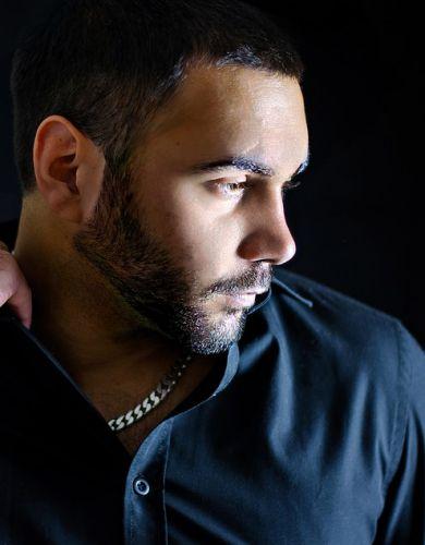 masina tuns barba