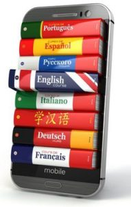 traduceri specializate