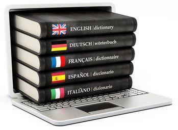 pret online traduceri