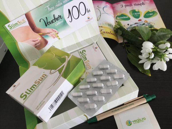 Cele mai bune pastile de slăbit – păreri forum Mangosteen pulbere în România, farmacii, poze