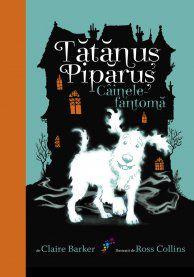 Tatanus Piparus