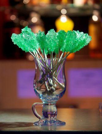 cocktail reteta