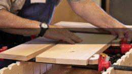masini si utilaje prelucrare lemn