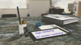 idei campanii marketing