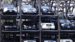 licitatii auto