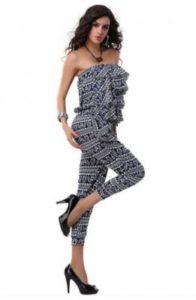Laris Fashion