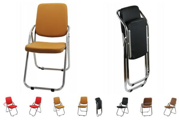 scaune pliante