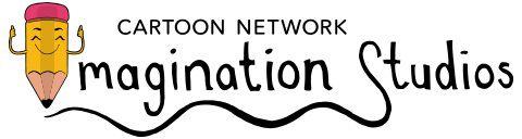 Atelierele Imaginației Cartoon Network