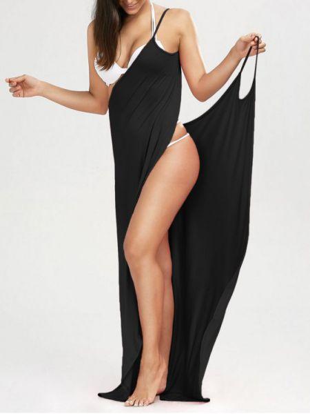 sexy birthday dress, black bandeau bikini, Zaful giveaway,cheap elegant dress, sexy dress, short dress, cape style dress, prom dress