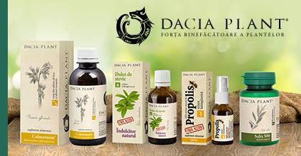Dacia Plant