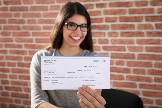 calculator venituri online