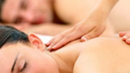 masaj erotic cuplu