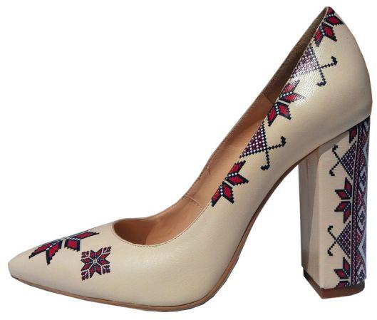 reduceri pantofi piele