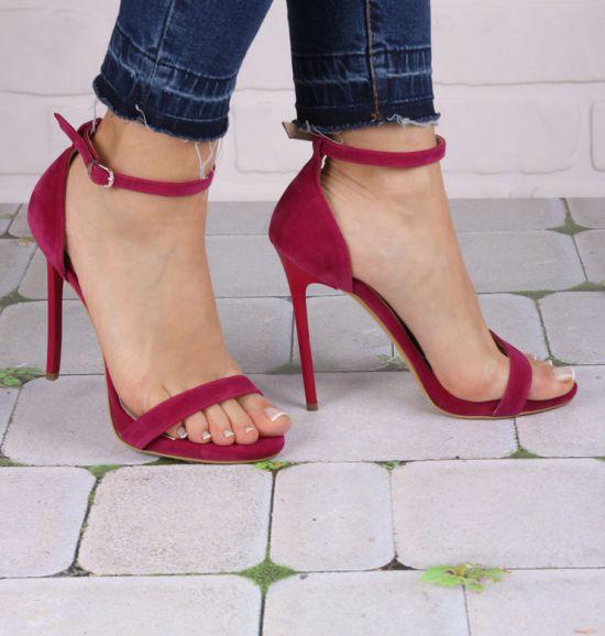 reduceri sandale de dama