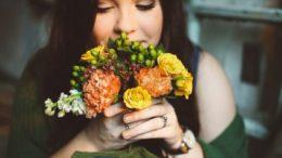 cadouri florale