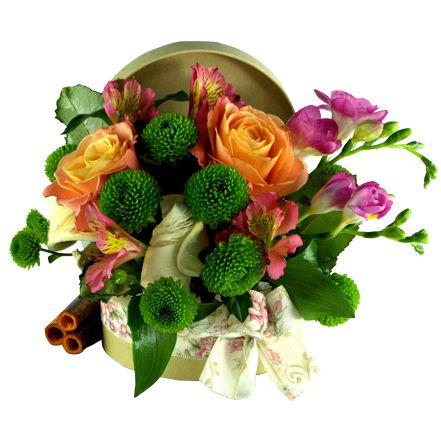 5 Ocazii Speciale Pentru A Oferi Aranjamente Florale Cadou