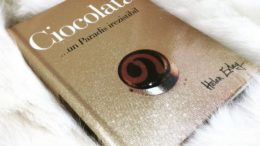 ciocolata, un paradis irezistibil