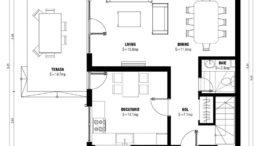 proiect case mici