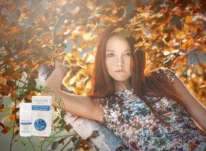 crema de zi - Cum protejezi pielea feței