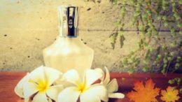 parfum de toamna