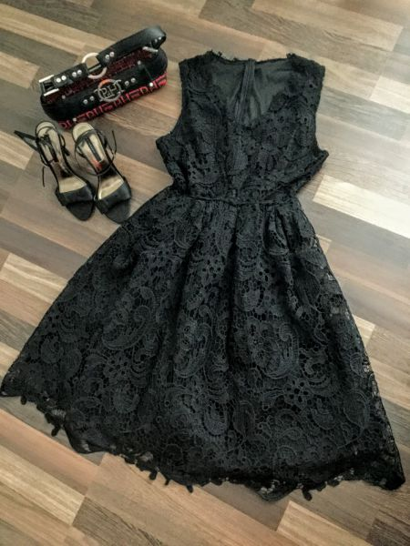 cheapest dress