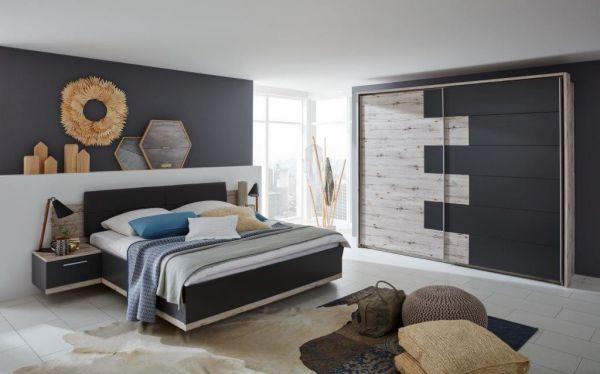 dormitoare de la KALENDA