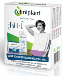 elmiplant hyaluronic