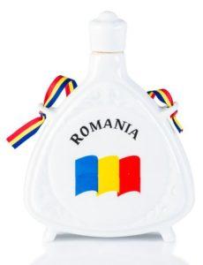 maderomania