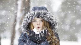 parfum de iarna
